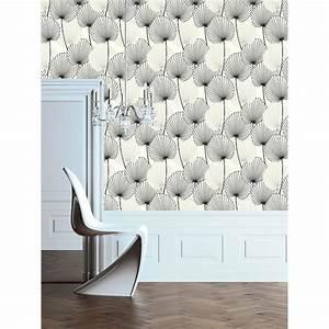 1000 ideas about papier peint gris on pinterest murs With papier peint lisse a peindre