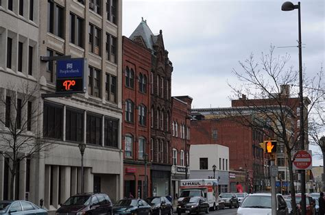fileholyoke ma high street jpg wikimedia commons