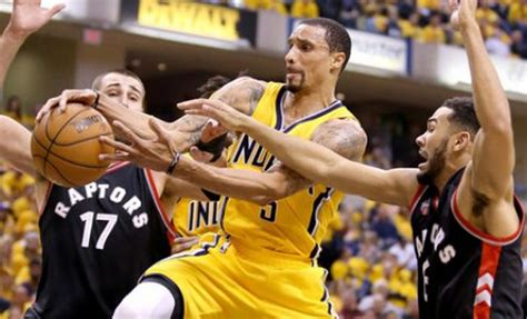Watch Toronto Raptors vs Indiana Pacers Game 6 Online Free ...