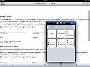 iwork vs documents to go vs quickoffice pro hd mobile With document to go word