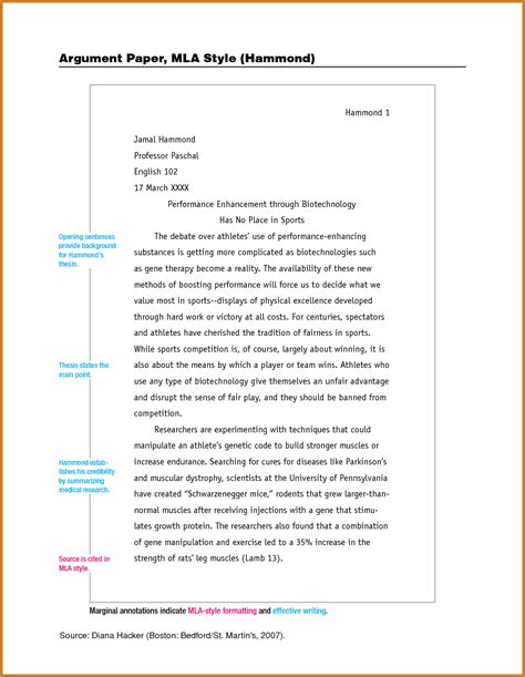 Sikkim manipal assignment research proposal methods section essay on shylock essay about positive thinking the dissertation warrior pdf