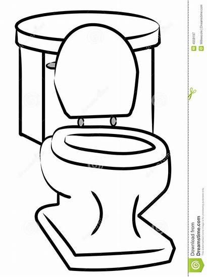 Toilet Seat Potty Clipart Royalty Clipartpanda Clip