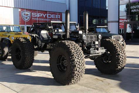 monster truck shows near me trucks for sale near me autos post