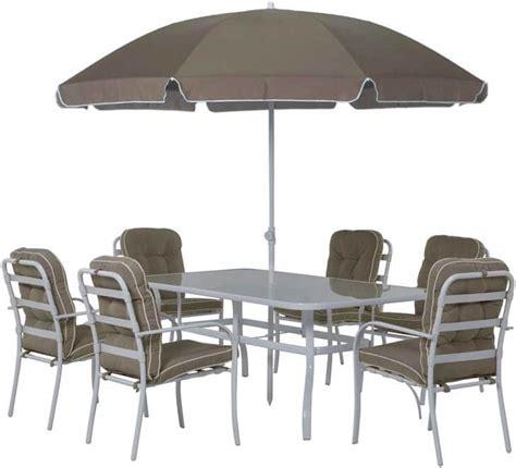 leclerc chaise de jardin table jardin chez leclerc
