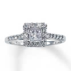 princess cut wedding rings princess cut promise rings jewelers engagement rings for memes diamantbilds