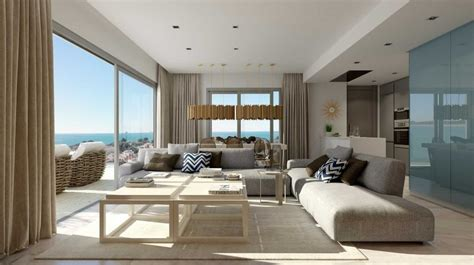 bed kopen oostende speurders nl luxe appartementen in cabo roig aan het strand