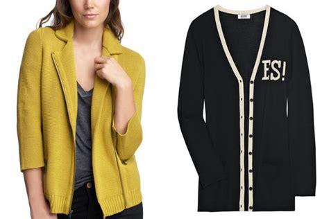 Jenis Jenis Lop Lamaran Kerja jenis baju ini wajib dimiliki seorang wanita