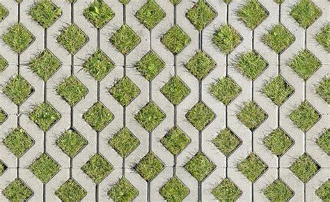 large granite floor tiles 15 free grass pavement textures