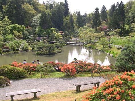 washington park garden 50 most stunning gardens and arboretums
