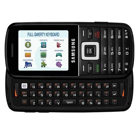 wholesale cell phones wholesale gsm cell phones samsung