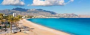 Ferien In Spanien : ferienwohnung spanien unterkunft ferienhaus spanien ~ A.2002-acura-tl-radio.info Haus und Dekorationen
