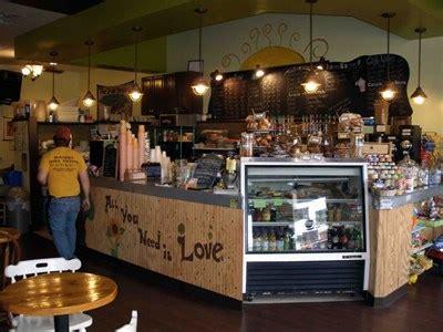 Blou willem's coffee shop lazarett street, windhoek, namibia coordinate: The Treehouse Coffee Shop - Audubon, NJ - Independent Coffee Shops on Waymarking.com