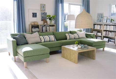 ikea livingroom furniture ikea living room