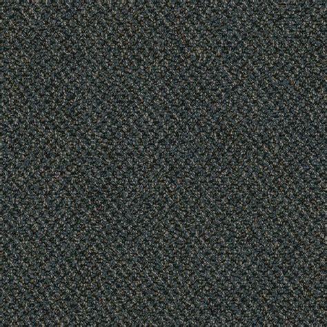 simply seamless posh carpet tiles home depot carpet tiles home 28 images simply seamless