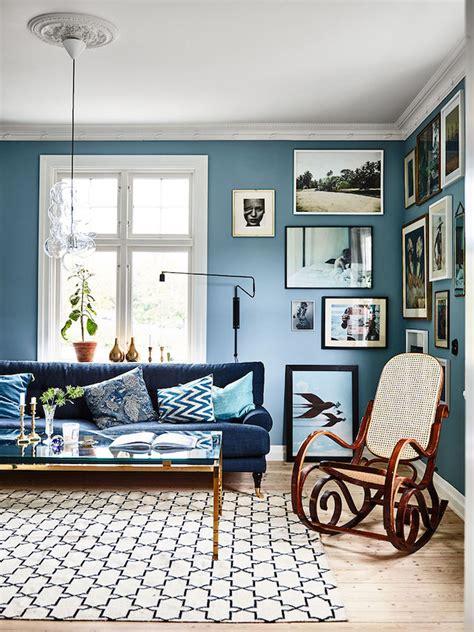 living room living room rug ideas  moroccan carpets