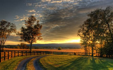 Beautiful Country Free Wallpaper Pictures Wallpapersafari