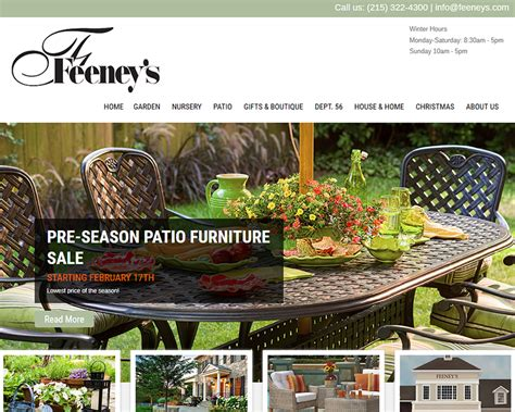 website design photography and graphic design in