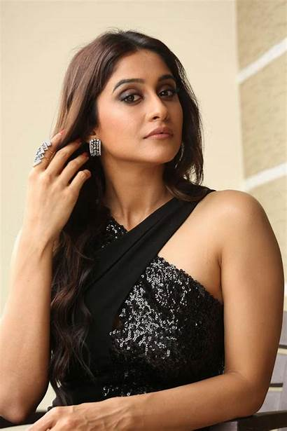 Regina Cassandra Actress Wallpapers Celebrities Biography Indian