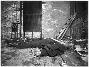 New York City Crime Scene, 1914-1918 | Photography | Pinterest