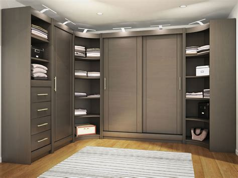 armoire moderne chambre dressing moderne dressing contemporain meubles minet