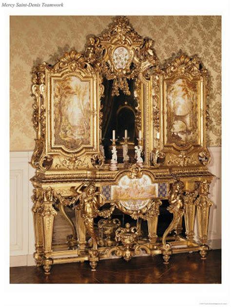 inexpensive kitchen cabinets jewellery cabinet belonging to empress eugenie de montijo 1852
