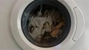Waschmaschine Bosch Maxx : bosch maxx 6 ecospar wae28440 waschmaschine youtube ~ Frokenaadalensverden.com Haus und Dekorationen