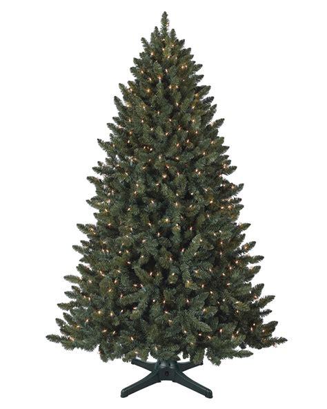 balsam spruce rotating christmas tree treetopia