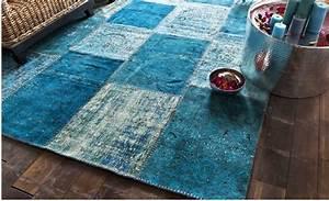 tapis de sol exterieur atlubcom With tapis saint maclou