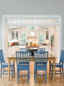 dining room and kitchen combined ideas 25 best ideas about kitchen dining combo on contemporary kitchen island kitchen