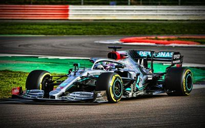 Enjoy and share your favorite beautiful hd wallpapers and background images. Download wallpapers Mercedes-AMG F1 W11 EQ Performance, 4k, Lewis Hamilton, 2020 F1 cars, studio ...