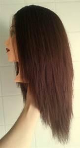Coupe Cheveux Long Dégradé : coupe cheveux d grad long ~ Dode.kayakingforconservation.com Idées de Décoration