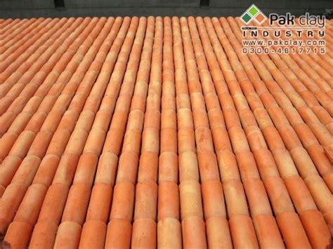 ceramic tiles price in pakistan ceramictiles