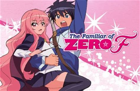 Anime Channel Sky Cable Abscbnpr High Caliber Animes Conquer Tv This