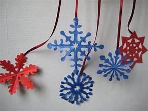 Decoration De Noel Pour Fenetre A Faire Soi Meme : decoration de noel fenetre a faire soi meme ~ Melissatoandfro.com Idées de Décoration