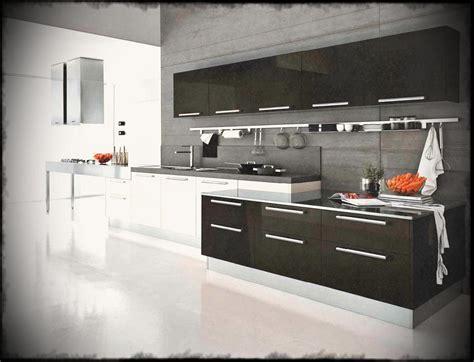 Aluminum Kitchen Cupboard Design Ideas And Photos Source