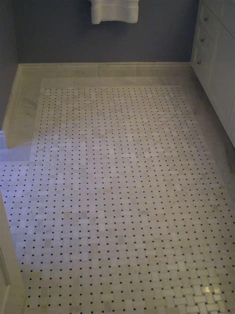 bathroom with mosaic tiles ideas mosaic tiles for bathroom floor home design