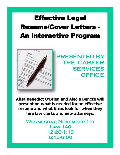 Fiu Resume Workshop by Accepting Resumes Writing Descriptions For Resume Resume Sles For Business Analyst