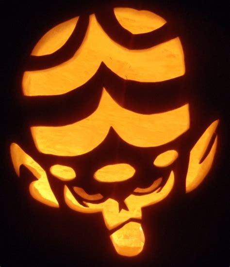 badass pumpkins 30 badass pumpkin carving ideas for halloween pics