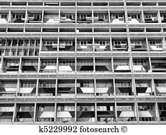 Corbusier Haus Berlin : le corbusier images and stock photos 132 le corbusier photography and royalty free pictures ~ Markanthonyermac.com Haus und Dekorationen