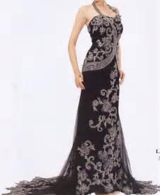 evening wedding attire luxury wedding fashion evening dress designs 2011 pictures