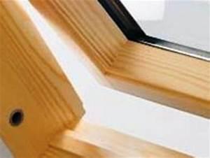 Velux Dachfenster Dichtungsgummi : holzbau scheer ~ A.2002-acura-tl-radio.info Haus und Dekorationen