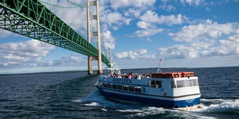 Boat Ride From Chicago To Mackinac Island by 17 Best Mackinac Island Images On Mackinac