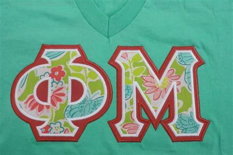 lilly pulitzer sorority letters 29 best jerseys images on phi mu shirt ideas 23449 | c0e2ddcc459c4570f61f9c4a38acc786 phi alpha sigma kappa