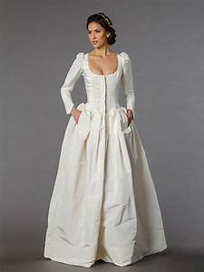 time traveling i39m oddly attracted to this With vivienne westwood wedding dresses