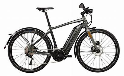 Quick Giant Km 45km Speed Pedelec Syncdrive