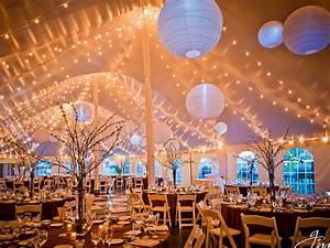 Wedding Reception Venues Images - Wedding Dress
