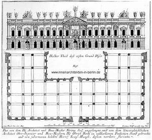 Neue Sachlichkeit Architektur Merkmale : barock architektur und baustilkunde des barock ~ Markanthonyermac.com Haus und Dekorationen