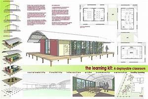 House Plan. Inspirational Sheep Housing Plans: Sheep ...