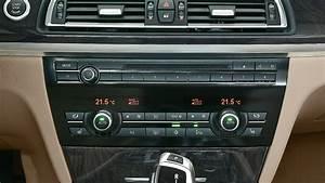 Auto Ohne Klimaanlage : klimaanlagen frische luft im auto n ~ Jslefanu.com Haus und Dekorationen