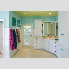 20+ Best Bathroom Ceiling Designs, Decorating Ideas
